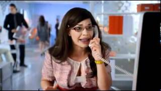 Ugly Betty (2006) - Official Trailer