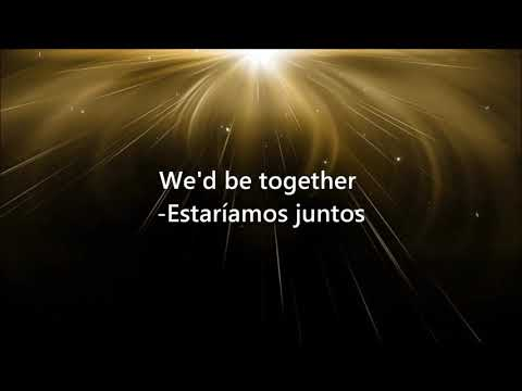 Jennifer López -dance Again Español & English Lyrics Ft Pitbull video