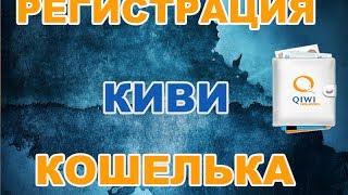 HEROES VI SHADES OF DARKNESS КЛЮЧ АКТИВАЦИИ