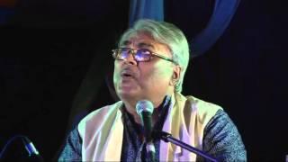 Songs by Aloke Roy Chowdhury