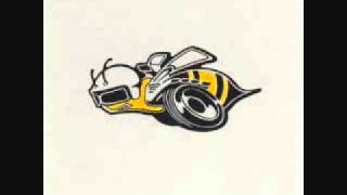 Watch Didjits Evel Knievel video