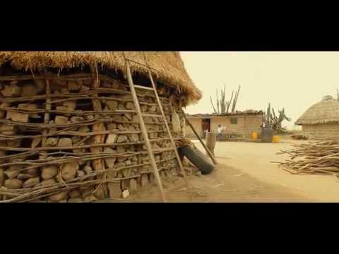 Ubakka - Khoma (Official Video HD)