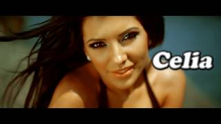 Celia ft Mohombi - Love 2 Party (Welcome to Mamaia) Official Video HD