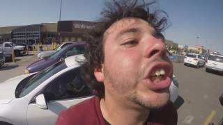 Best Bike Road Rage/Angry People 2016 (NEW)