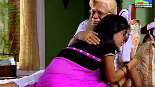 Saas Bina Sasuraal - Episode 388 - 30th July 2012
