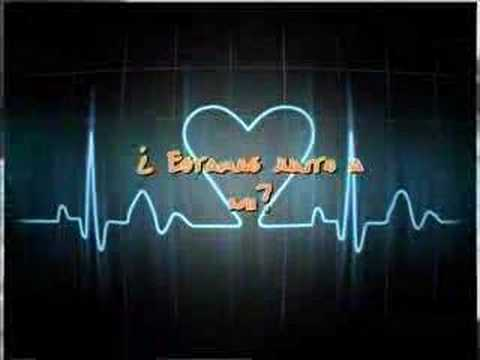 lyric airbag quiero estar contigo: