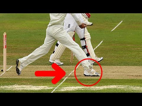 Top 3 Match Fixing Moments in Cricket History