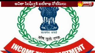 PNB fraud: CBI arrests GM-rank officer Rajesh Jindal