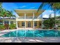 733 Middle River Dr, Fort Lauderdale, FL 33304