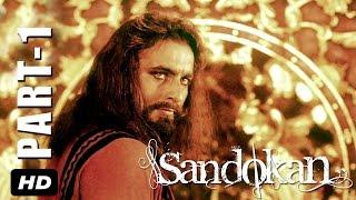 Introduction to Sandokan – Part 1 | Featuring Kabir Bedi | Carole Andre | Adolfo Celli