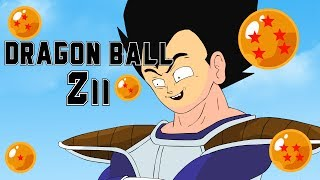 Dragon ball z odc 235 online dating 7