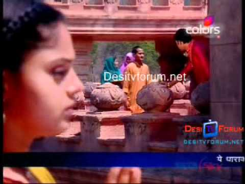 Bairi Piya 19th March 2010 .wmv video