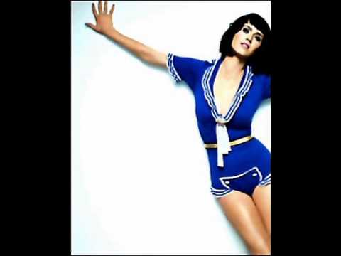 Katy Perry - Waking up in Vegas MIX