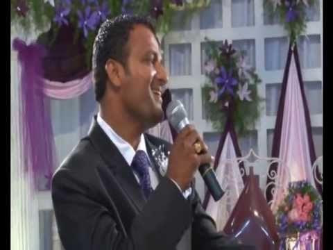 Wedding Song - Naveen Weds Sunitha - Thanks To band Rays -mangalore . video