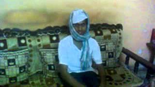 Kejriwal ki khasi