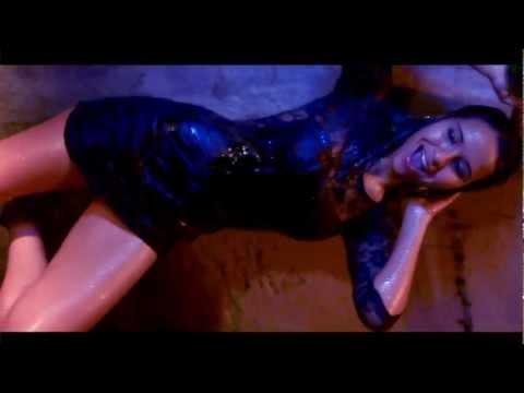 Mcs Treta E Fabin Mudança De Vida(Clipe Oficial) Music Videos