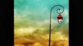 Coltrane E Duke Elling In A Sentimental Mood