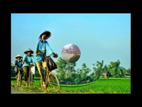 download lagu Instrumental Gamelan Jawa  Esuk Esuk gratis