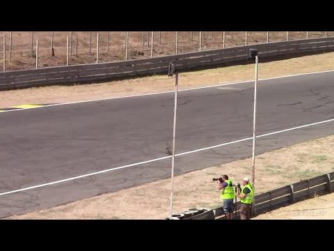 Trofeo RACE motociclismo 14/09/2014