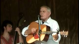 Watch Tom T Hall Me And Jesus video