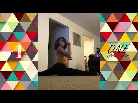 FDB Challenge Compilation #squeakyxcamchallenge #litdance #dancetrends