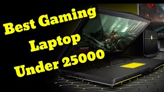 Best gaming laptop  2019 with dedicated graphic card under 20,000 under 30,000 under 40,000