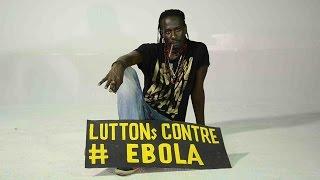 EL Hadji Ndiaye | BONJOUR