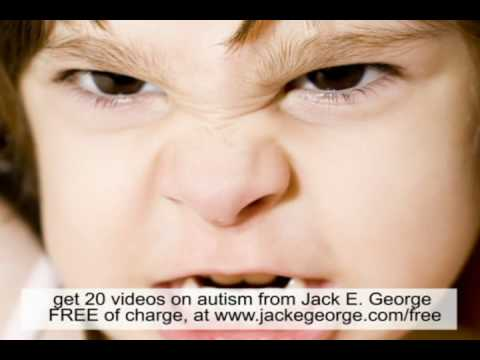 autism behavior, autism symptoms, autistic, autism children,