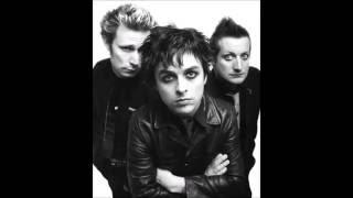 Green Day Revolution Radio Lyrics e Traduzione