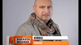 KONDIO – Ederlezi / КОНДЬО – Едерлези