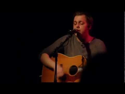 Teitur - Poetry And Airplanes