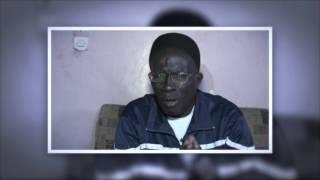 Lutte | Chronique de Birahim Ndiaye - Le CNG ne maîtrise pas la lutte