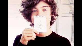 Watch Harry Styles Please Don