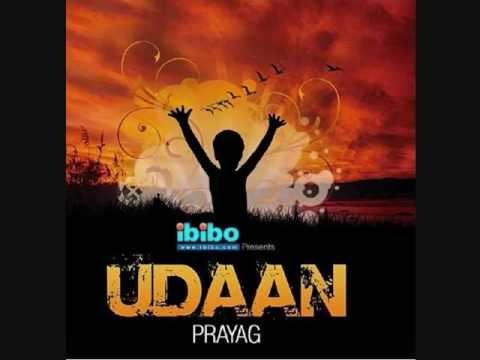 Bas Karo - Udaan (2010) - Full Song HD