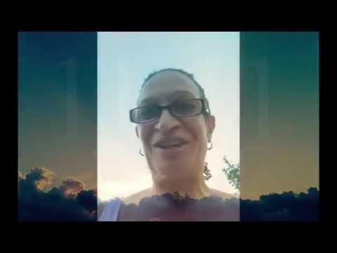 1111 The Divine Mindset Testimonial video : Denise Browne