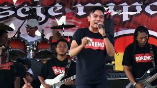 download lagu New Pallapa Ungkapan Hati Live Soreng Community gratis