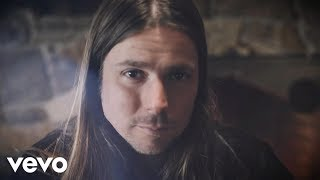 Lukas Nelson & Promise of the Real - Just Outside of Austin (Music Video)