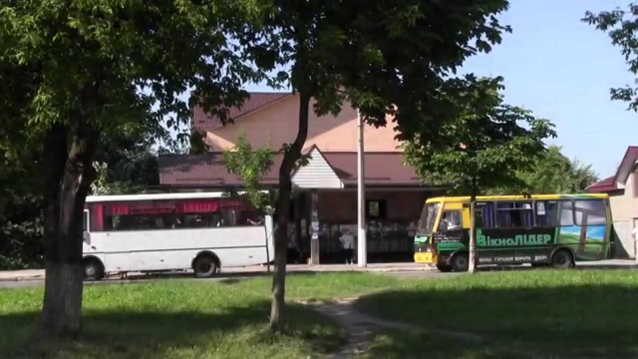 Сьогодні в усіх маршрутах у Калуші з'явилися пільгові рейси