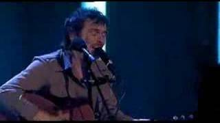 Watch Damien Rice I Remember video