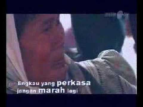 download lagu Sherina - Indonesia Menangis gratis