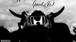 download lagu Thugga & 2 - Natisni Prod. Jo gratis