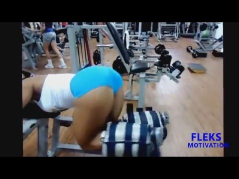 video-iz-dusha-fitnes-klub