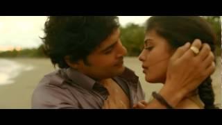 download lagu Sari Raat Aahe Bharta Pal Pal Yadoon Me Marta gratis