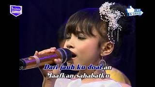Download lagu Tasya - Pestamu Dukaku - New Pallapa ( )