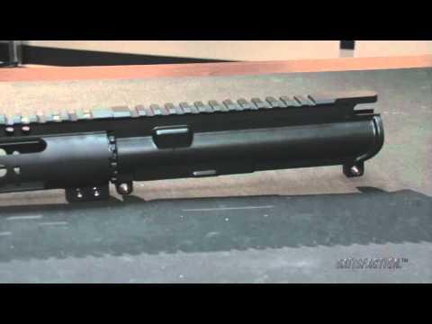 Brownells - AR-15/M16 Gen II SS Series Handguard