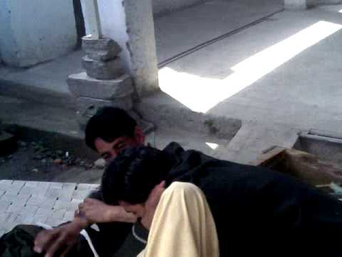Abbottabad Sexy Boys video
