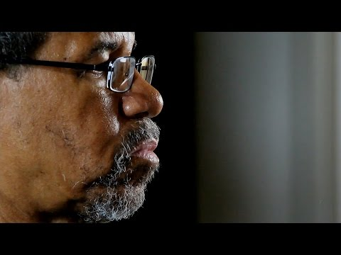 Coping with life after 43 years in solitary confinement: Albert Woodfox's story