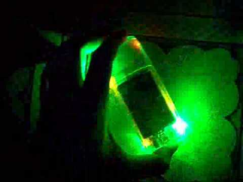 nokia 1110 mod led by haianhlove
