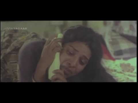 Hot Telugu Romantic Full Movie - Janmarahasyam.mp4 video