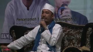 download lagu Ceramah K. H. Jamaludin Pandeglang gratis